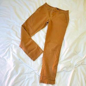 Tommy Hilfiger Classic Khakis